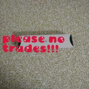 Please no trades!!!
